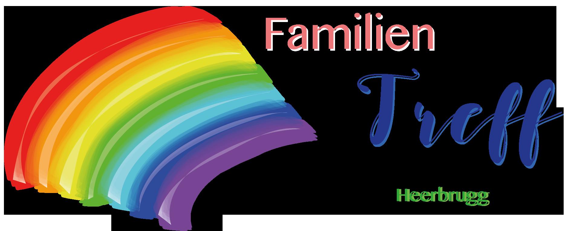 Familientreff Heerbrugg
